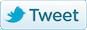add to twitter.com